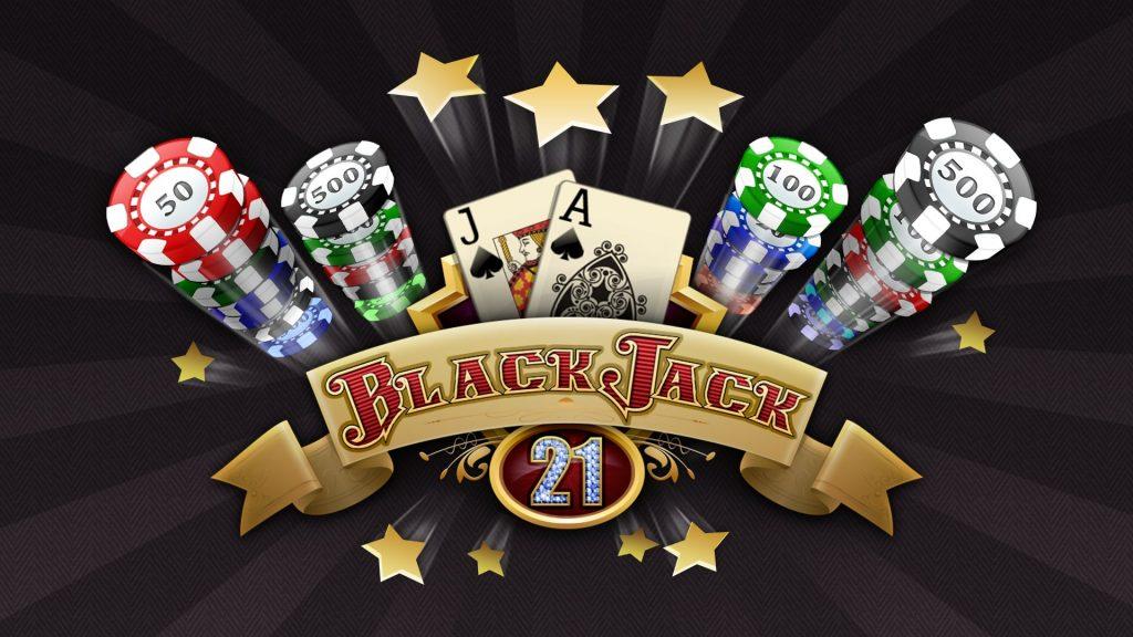 1 Casino Online Terpercaya di Indonesia 8