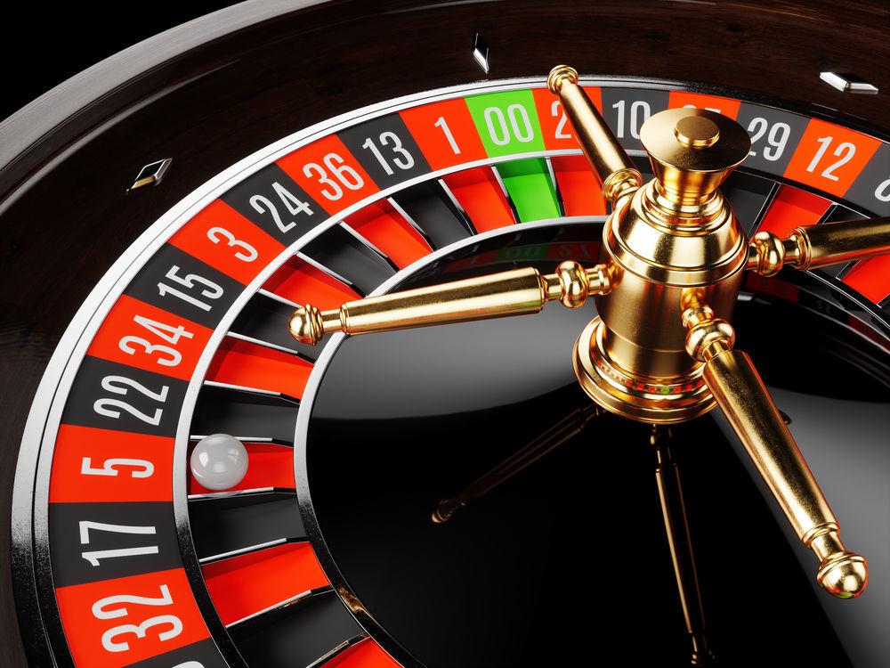 1 Casino Online Terpercaya di Indonesia 7