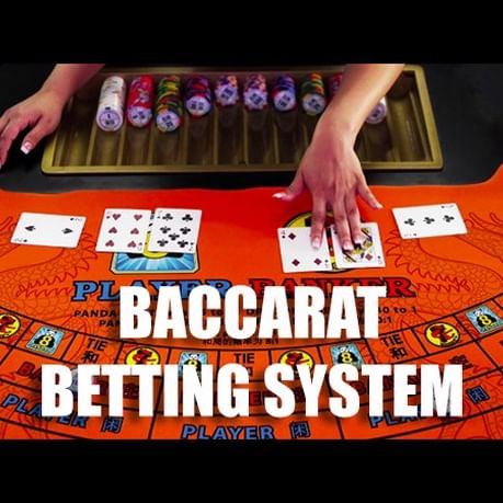 Photo of Baccarat Online Uang Asli
