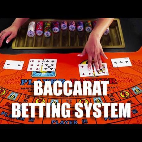 baccarat online uang asli