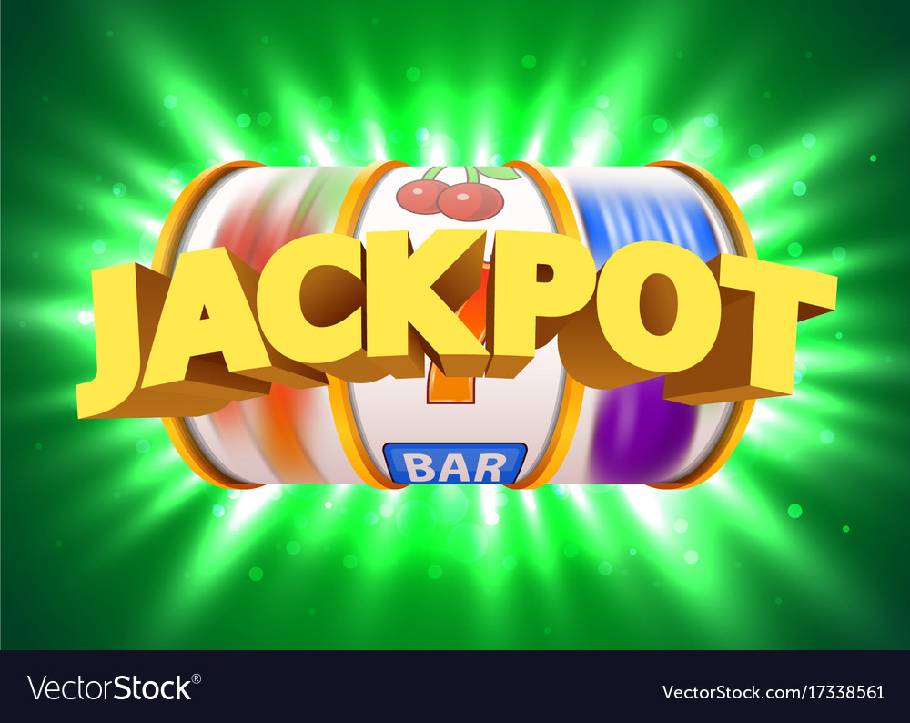 Photo of Cara Hack Game Slot Online