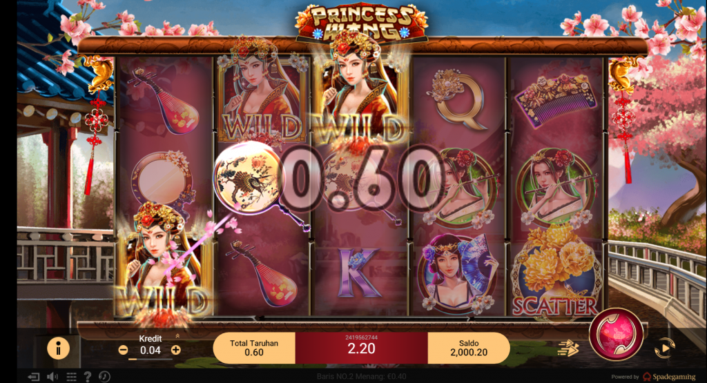 cara-hitung-menang-slot-online-3