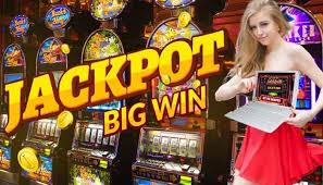 cara hitung-menang slot online