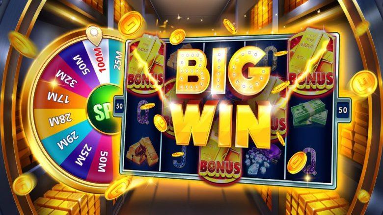game-slot-online-deposit-pulsa
