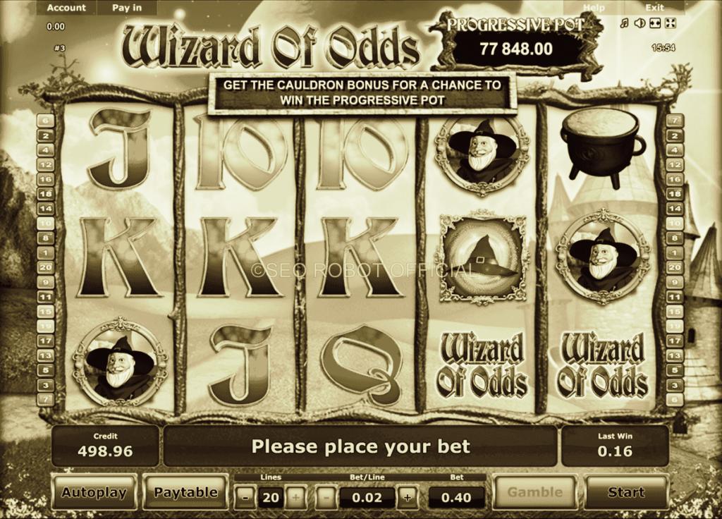 game-slot-online-deposit-pulsa-terpercaya-payline