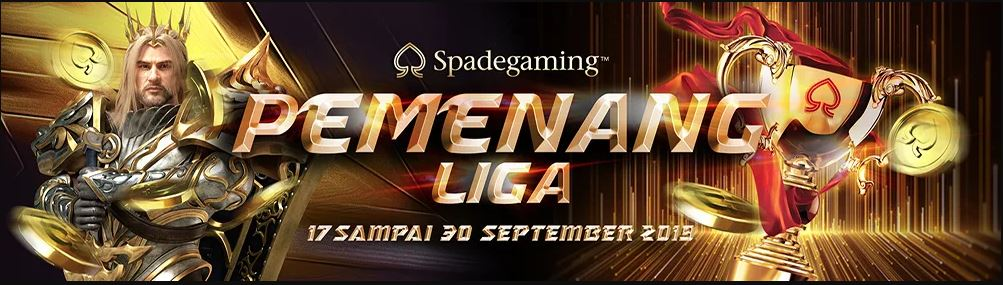 game-slot-onlnie-deposit-pulsa-tournamen