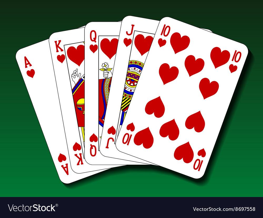 Photo of Tips Menang Dalam Bermain Poker Online Di Agen Judi Bola Terpercaya ONBET789