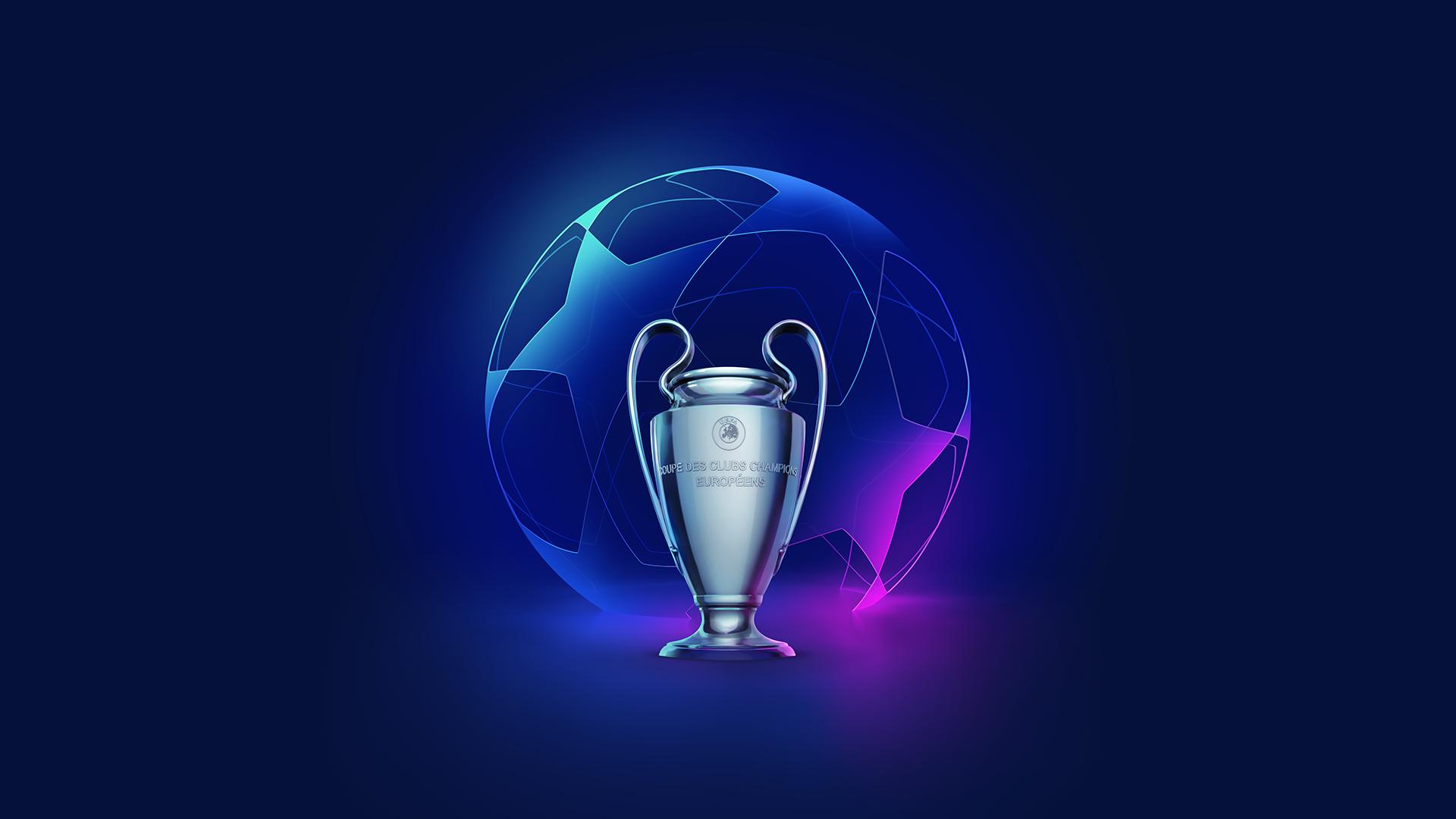Photo of UEFA Gagal Perangi Pelecehan Rasial di Sepak Bola Eropa