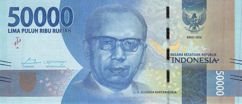 Photo of Uang 50 Ribu di Jakarta, Bisa Buat Ngapain Aja Ya?
