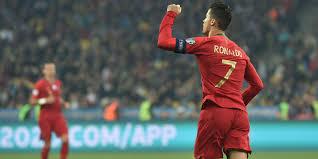 Gol ke 700 Cristiano Ronaldo Tua Tua Keladi 1