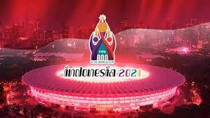 Indonesia Tuan Rumah Piala Dunia U-20 1
