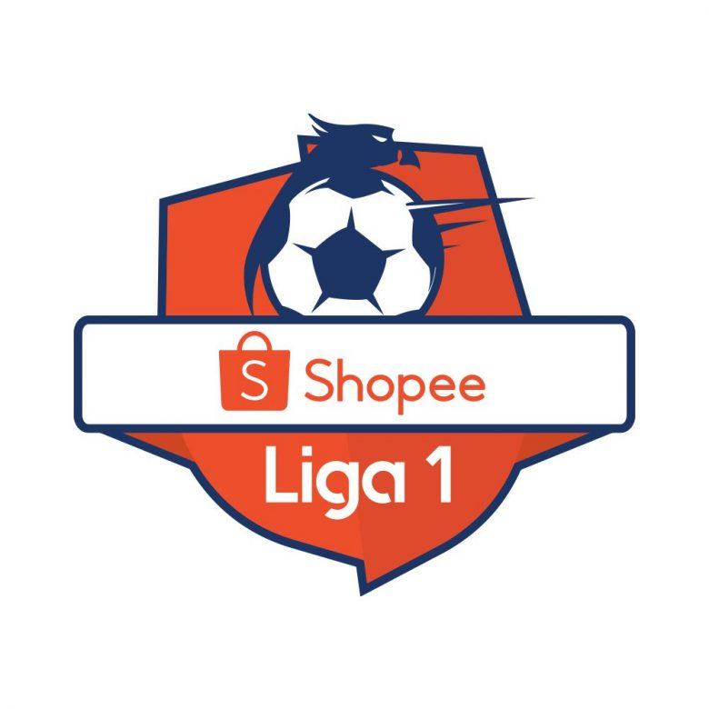 Klasemen Liga 1 2019: Persija Tertahan di Papan Bawah