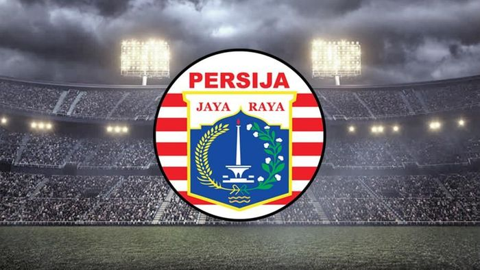 Photo of Klasemen Liga 1 2019: Persija Tertahan di Papan Bawah