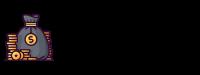 bandaruang.com
