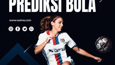 Photo of Langkah-Langkah Bermain Judi Sepak Bola Online