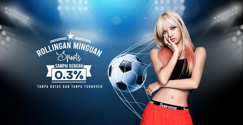 Situs Wap Sbobet Indonesia, Taruhan Sepak Bola Online Terpercaya 1