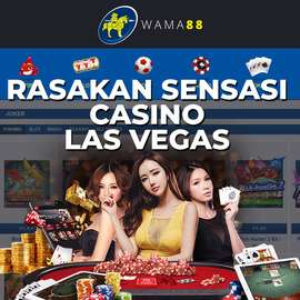 3 Keuntungan Memainkan Game Live Casino Di Laman Online 1