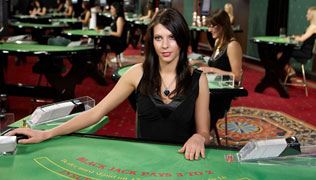 Photo of Cara Main Blackjack Untuk Pemula
