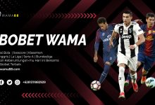 Photo of Ketahui 10 Tips Menang Bet Sportsbook dan Bola Biar Jackpot Terus!