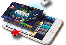Photo of Metode Daftar Game Poker Online