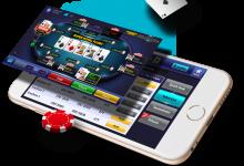 Photo of Metode Daftar Game Poker Online