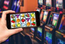 Photo of Slot Online: Game, Bisnis, Teknologi, Hingga Taruhan