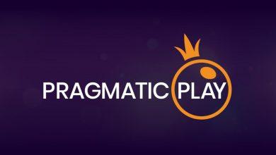 Photo of Cara Daftar Pragmatic Slot Online Terbaru 2021