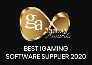 Suplier Software Igaming Terbaik 2020