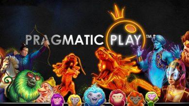 Photo of Review Pragmatic Slot, Persentase JP Tinggi?