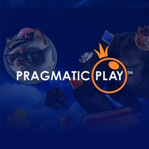 Cari Link Pragmatic Play? Daftar dan Main Lewat Agen Pragmatic Resmi 1